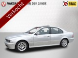 BMW 5 Serie 530i Lifestyle Executive YOUNGTIMER