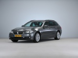 BMW 5 Serie 520d Touring Automaat