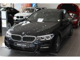 BMW 5 Serie 530d Touring High Executive M-Sportpakket