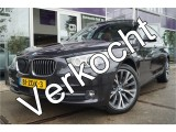 BMW 5 Serie Gran Turismo 535XD High Executive Automaat  *FULL OPTIONS*