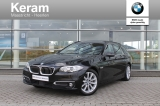BMW 5 Serie Touring 530d Automaat