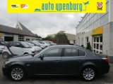 BMW 5 Serie 520I CORPORATE LEASE BUSINESS LINE Automaat * Navi * Airco *