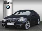 BMW 5 Serie 520i Aut. Sedan High Executive M Sportpakket