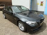 BMW 5 Serie 523i High Executive