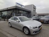 BMW 5 Serie 520i 520 i High Executive|sch/dak|Nav prof