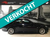 BMW 5 Serie 523i Executive M-Pakket