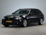 BMW 5 Serie Touring 520d Automaat