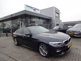 BMW 5 Serie 520 d 520 NEW MODEL M sport Full options X-Drive aut