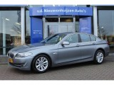 BMW 5 Serie 520d Executive Automaat/ Navi/ PDC/