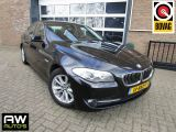 BMW 5 Serie 520d Efficient Edition High Executive
