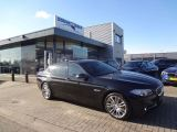 BMW 5 Serie 525d 525 d High Executive Individual Full Option