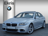 BMW 5 Serie 528i Aut. Sedan High Executive M Sport