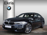 BMW 5 Serie 530d Aut. Sedan High Executive M Sport