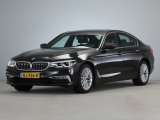 BMW 5 Serie 520D HIGH EXECUTIVE LUXURY Line