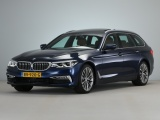 BMW 5 Serie Touring 530D xDrive Luxury Line High Executive