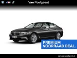 BMW 5 Serie 520d Sedan High Executive Luxury Line Steptronic CoPilot Pack -5938781 Premium V