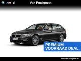 BMW 5 Serie Touring 520d High Executive M Sport Automaat Driving Assistant -7467368 Premium