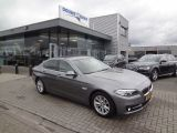 BMW 5 Serie 520 d X-Drive High Executive