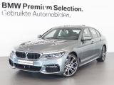BMW 5 Serie 530D HIGH EXECUTIVE