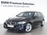 BMW 5 Serie Touring 520I M SPORT EDITION