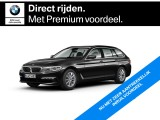 BMW 5 Serie Touring 520d High Executive