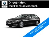 BMW 5 Serie Touring 520d Executive Luxury Line