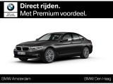 BMW 5 Serie 530i High Executive Sport Line
