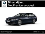 BMW 5 Serie Touring 520d High Executive Sport Line