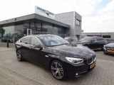 BMW 5 Serie Gran Turismo 530d 530 xDrive High Executive Full Options
