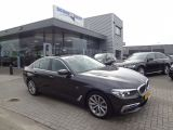 BMW 5 Serie 520d 520 d NEW MODEL Luxery Line aut8| Full options
