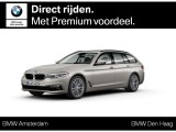 BMW 5 Serie Touring 520i High Executive Sport Line Corporate Lease Edition