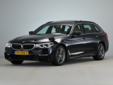 BMW 5 Serie Touring 520i High Executive / M-pakket