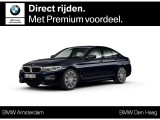 BMW 5 Serie 530e iPerformance M Sport High Executive