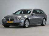 BMW 5 Serie Touring 535i xDrive HIGH EXECUTIVE