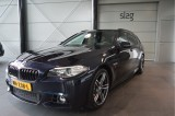 BMW 5 Serie Touring 520D M SPORT EDITION HIGH EXECUTIVE