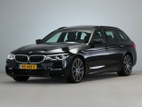BMW 5 Serie Touring 530d xDrive High Executive