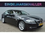 BMW 5 Serie 520d High Executive / Automaat / Xenon / leer