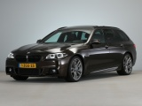 BMW 5 Serie Touring 530d Touring High Executive / M-pakket