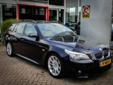 BMW 5 Serie Touring 523I High Executive M sportpakket