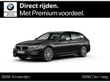 BMW 5 Serie Touring 520i Corporate Lease M Sport High Executive