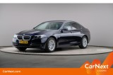 BMW 5 Serie 5 520d Corporate Lease High Executive, Automaat, Leder, Navigatie, Xenon