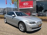 BMW 5 Serie 535i ActiveHybrid High Executive Automaat