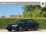 BMW 5 Serie 540i sedan High Executive / M Sportpakket / Audio Media Pack