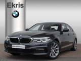 BMW 5 Serie 520d Sedan Aut. High Executive Sportline