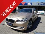 BMW 5 Serie 528i 3.0 Automaat High Executive Leder/Navi/Xenon/ Memory
