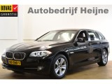 BMW 5 Serie Touring 520D AUT. HIGH EXECUTIVE NAVI/LEDER/PDC