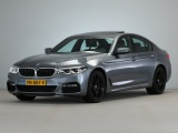 BMW 5 Serie 520d Sedan High Executive / M-pakket