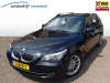 BMW 5 Serie Touring 3.0 D 525 145KW AUT Executive