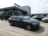 BMW 5 Serie Touring 520d 520 M-sport Pano|Driving-assistant-Plus|HUD