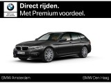 BMW 5 Serie Touring 520i Corporate Lease High Executive M-Sport